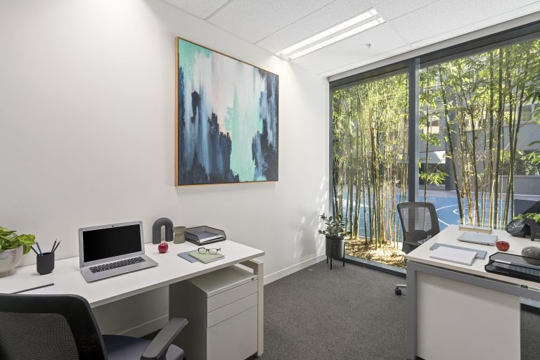 Suite G3a for lease at Corporate One