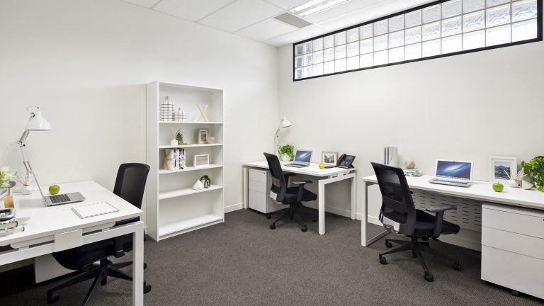 Suite G7b for lease at Corporate One
