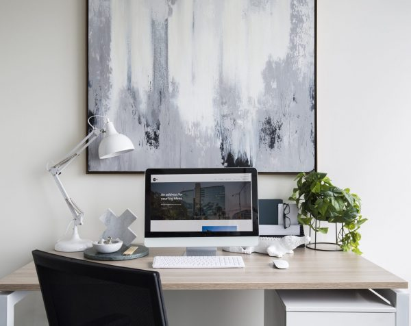 Serviced offices in Melbourne, Brisbane and Adelaide