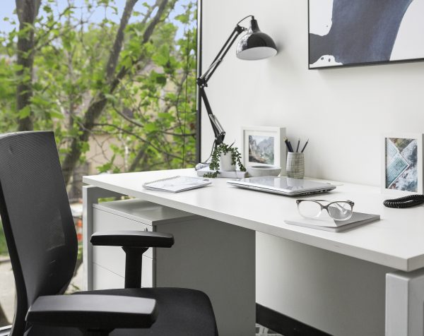 Serviced office at Toorak Corporate in Malvern