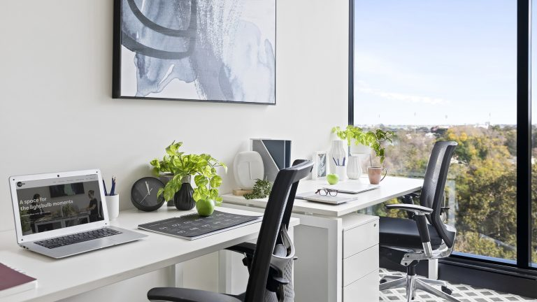 APSO - Serviced offices   Virtual Offices   Meeting rooms